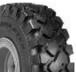Wheel LM Loader Construction Pneumatic - L3/G3/E3 Tires