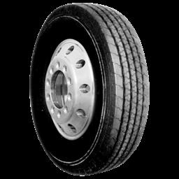 526 Tires