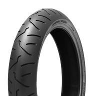 Battlax BT014 (Front) Tires