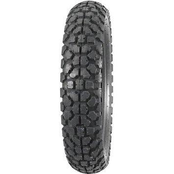 Dual/Enduro Bias Rear TW40 Trail Wing Dual Tires