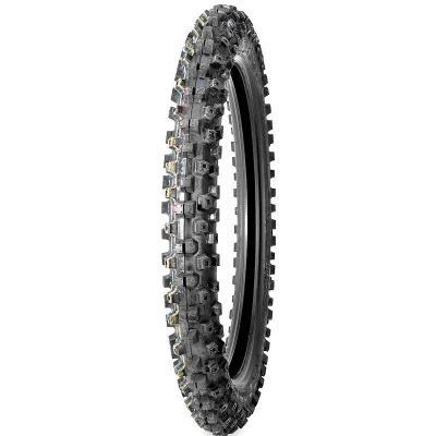 Motorcross Front M403 Motocross Intermed Tires