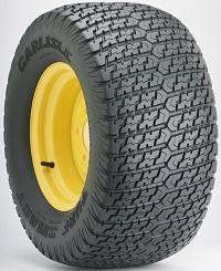Turf Smart Tires