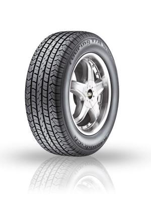 Touring T/A Pro Series H/V Tires
