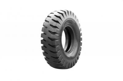 Harbormaster SS (IND-4) Tires