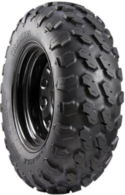 Terrathon Tires