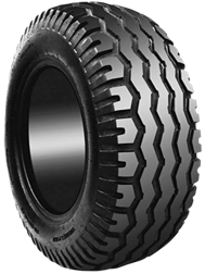 IM-27 Farm Imp Tires